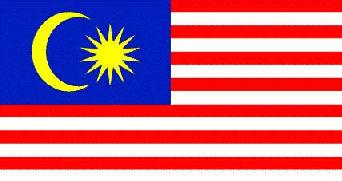 malaysianflag.jpg